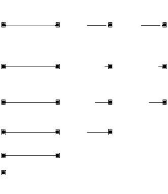 image b80c6ca5acff2b18f3b34591875f168c