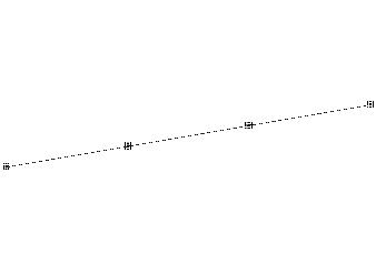 image 3c87c6a90d5cf21c91da9cb9d3a23344