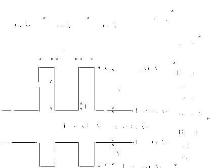 image f0ae5881b695250417d8deccd68a621d