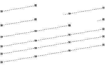 image 59c92fee348622f4b2b69b1c60bc02a6