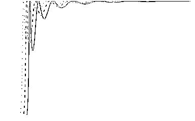 image 62b058f3e8ea2a77528cdf316d58d01f