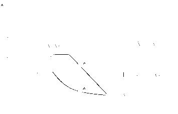image 25f31c1f0e82a46bf5c7d65b9012a4e2