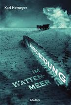 Im Wattenmeer_KarlHemeyer
