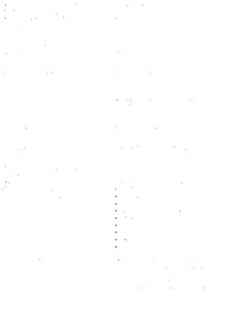 image 0daac3fc610b4539553425ea17ae5343