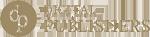 DP_Logo_bronze_150_px