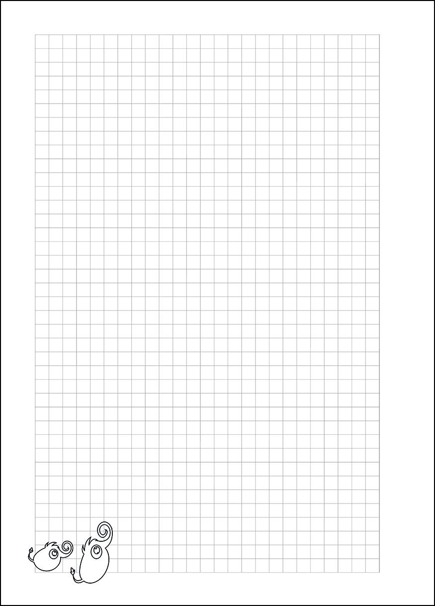 Notizbuchseite 2