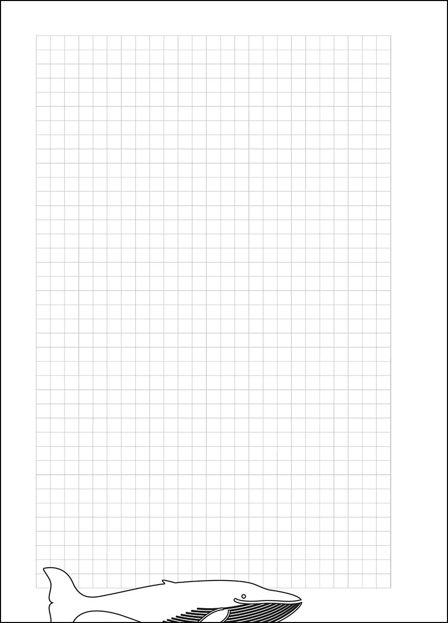 Notizbuchseite 3