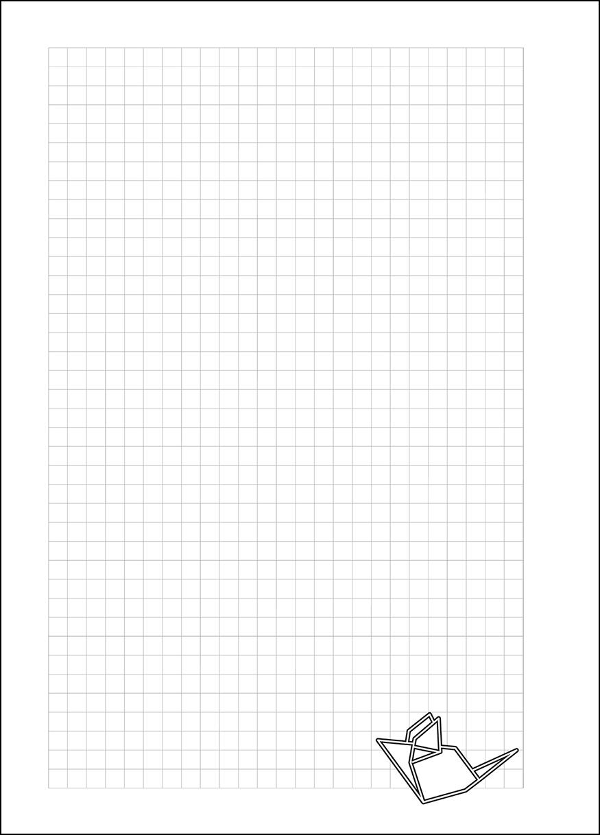 Notizbuchseite 4