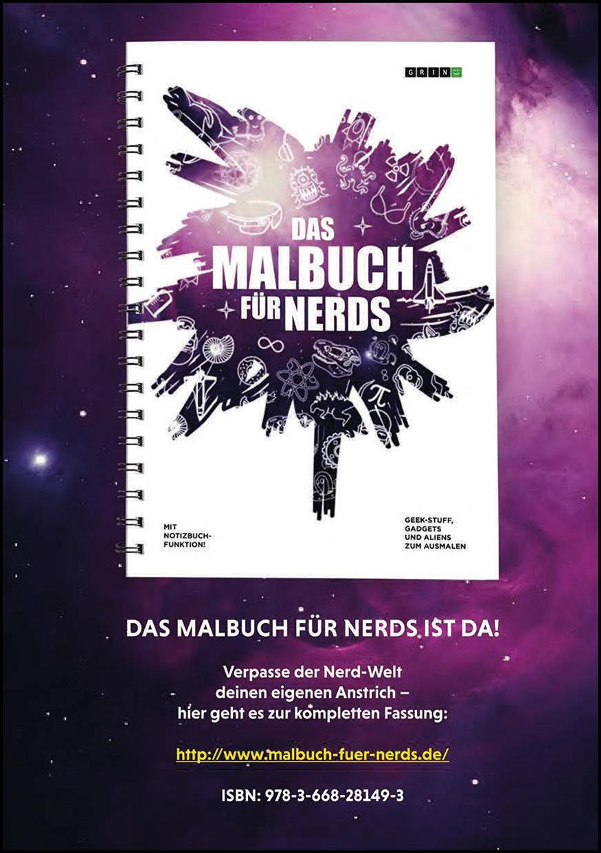 http://www.malbuch-fuer-nerds.de/