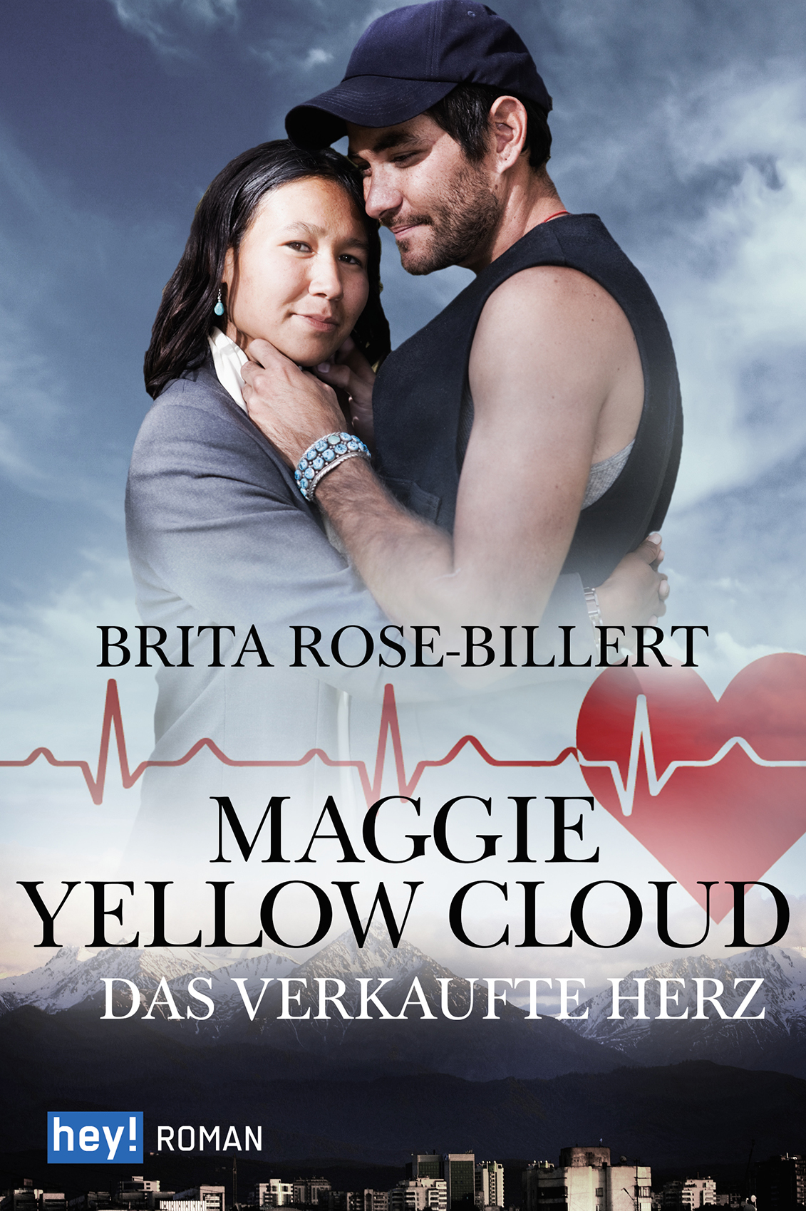 Rose_Maggie_eBook
