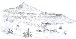 3_Kap_pic_del_Teide