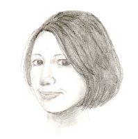 C.Zentgraf_ebook_Zeichnung