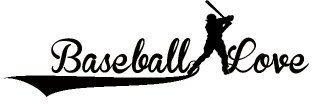 Baseball Love-Logo