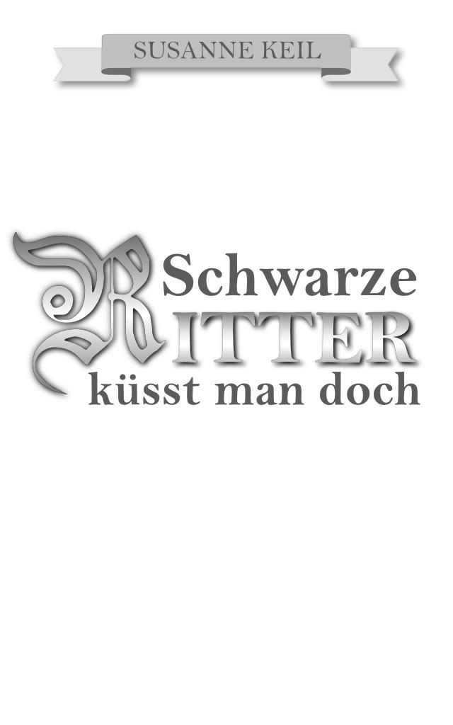 Schwarze_Ritter_2_Innentitel