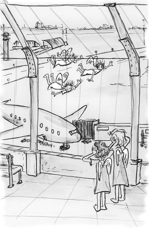 03-25-Flughafen-e.jpg
