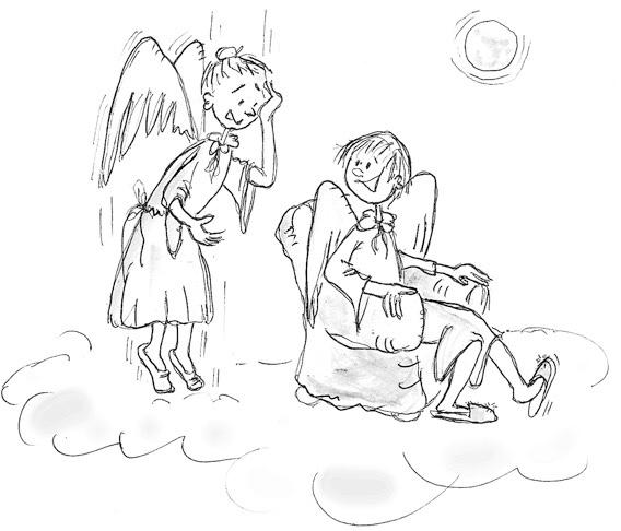 05-38-engel-seniorinnen-e.jpg