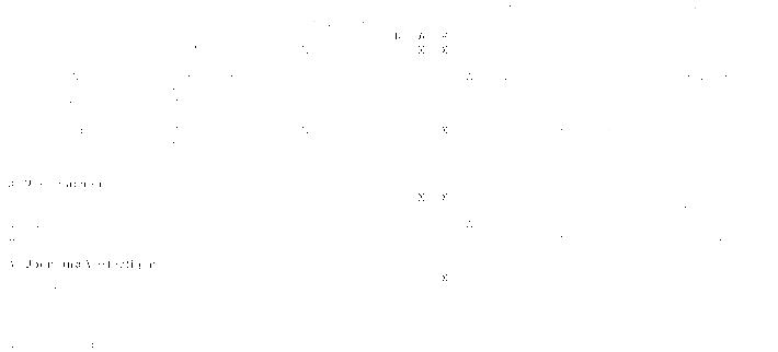 image 6c7cb3b0bf14aada486f7b823809cea4