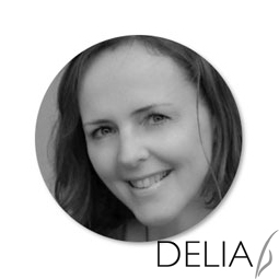 A.Lauer_ebook_Delia