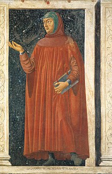 https://upload.wikimedia.org/wikipedia/commons/thumb/8/8f/Petrarch_by_Bargilla.jpg/220px-Petrarch_by_Bargilla.jpg