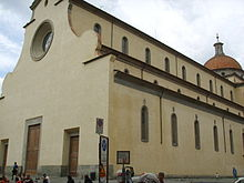 https://upload.wikimedia.org/wikipedia/commons/thumb/9/9f/Santo_Spirito_side.JPG/220px-Santo_Spirito_side.JPG