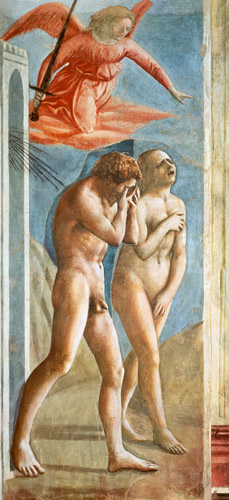https://www.kunstkopie.at/kunst/masaccio_378/adam_and_eve.jpg